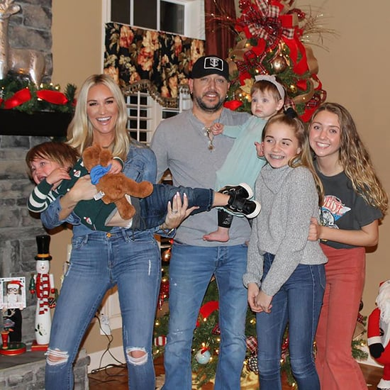 How Many Kids Does Jason Aldean Have?