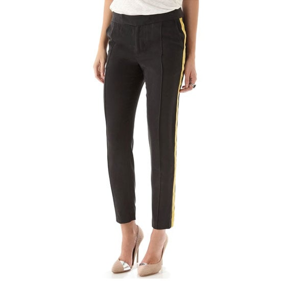 Pants, approx $251, Pencey at Shopbop