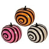 Hyde and Eek! Boutique Halloween Mad Lab Swirl Pumpkins