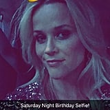 Reese Witherspoon 40th Birthday