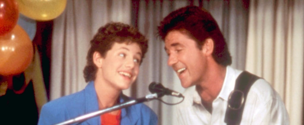 Kirk Cameron Tribute to Alan Thicke