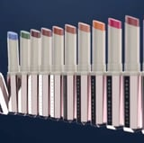 Fenty Beauty Is Launching an ENTIRE Collection of Matte Lipsticks!