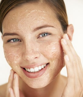 Exfoliation Myths and Facts Quiz