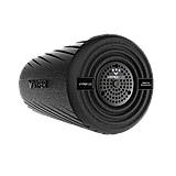 Hyperice Vyper VG1 Electric Fitness Roller