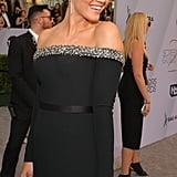 Mandy Moore Dress at the SAG Awards 2019