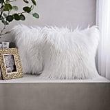 Phantoscope Luxury Series Throw Pillow Covers