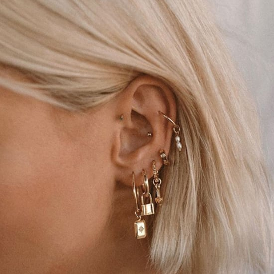 What to Know Before Your First Piercing