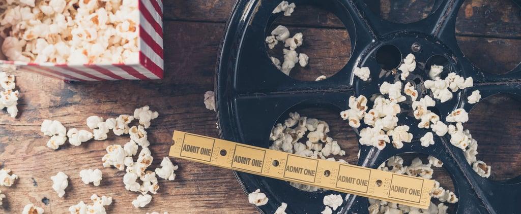 Vox Cinemas To Open New Drive In Cinema in Dubai