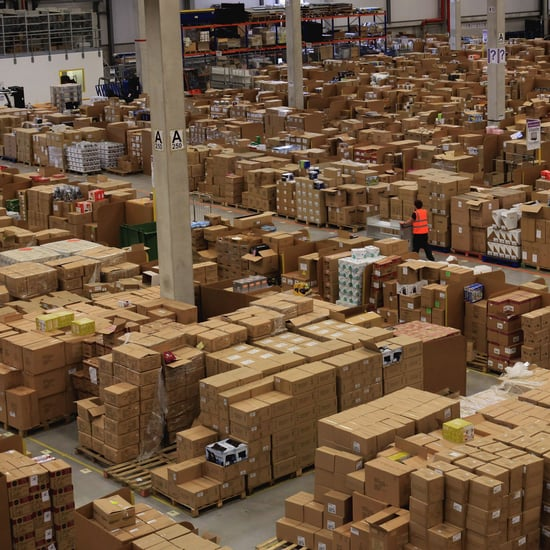 When Is Amazon Coming to Australia?