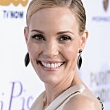 Leslie Bibb as Grace Sampson