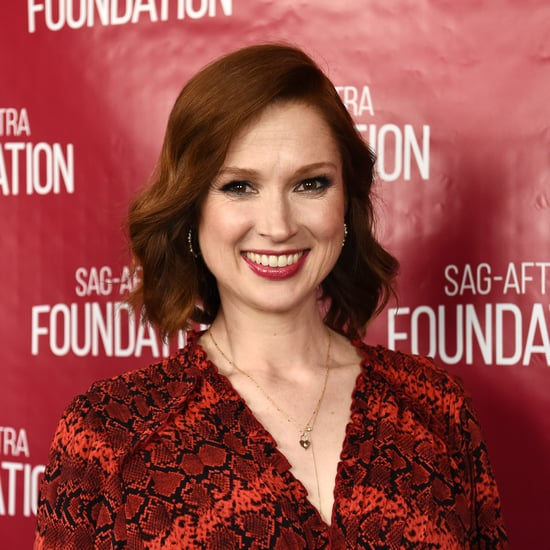 What to Know About Ellie Kemper and the Veiled Prophet Ball