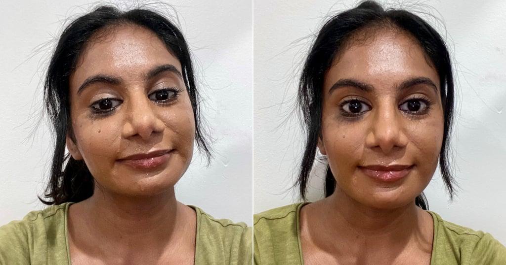 Huda Beauty Legit Lashes Waterproof Mascara Topcoat