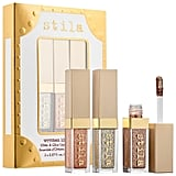 Stila Written in the Stars Glitter & Glow Liquid Eye Shadow Set