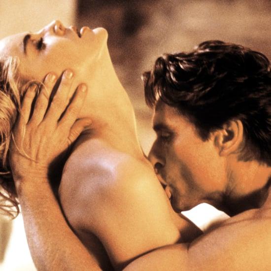 Erotic Thrillers Streaming on Hulu | 2020