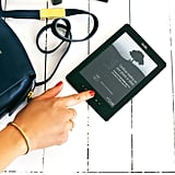 Download Free Magazines on Your Kindle
