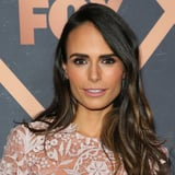 Jordana Brewster Dishes on the 1 Surprising Item You ll Find in Her Makeup Bag