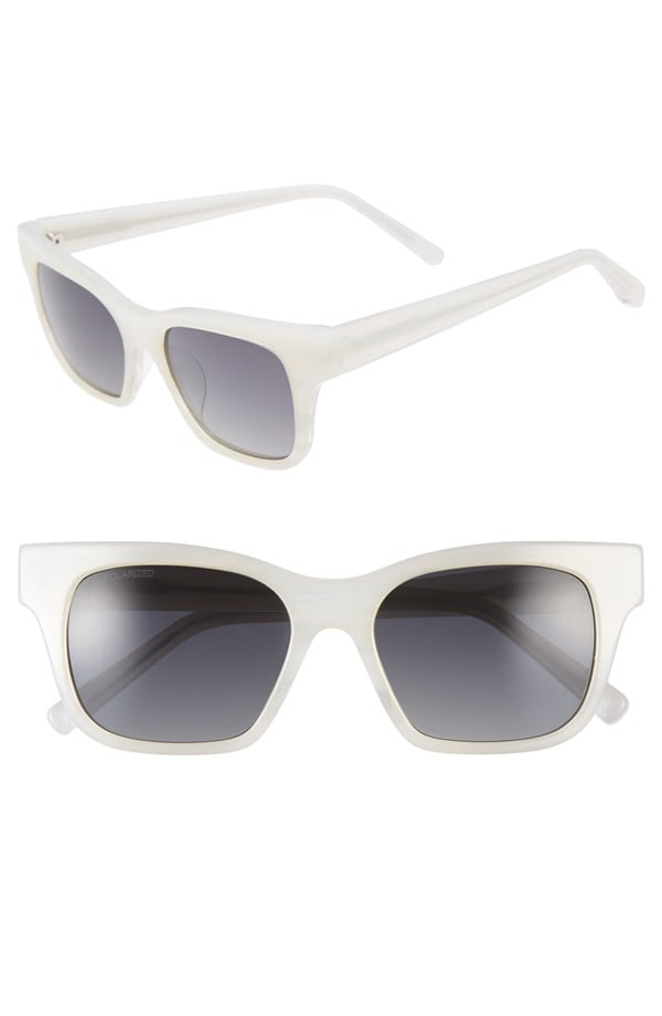 70229194627e Sunglasses Trends 2015 | POPSUGAR Fashion