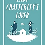 Lady Chatterley's Lover by D.H. Lawrence
