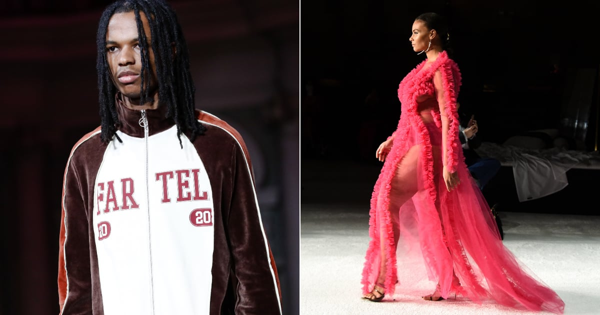 What to Expect From NYFW: A Telfar Runway and 6 Days of In-Person Shows.jpg