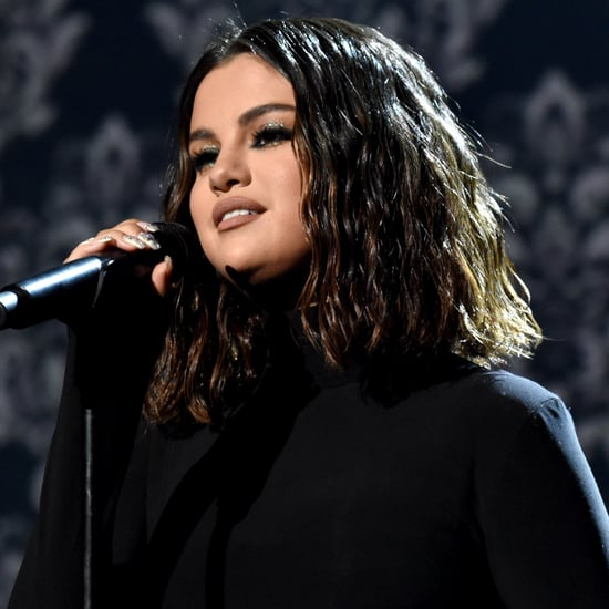 Selena Gomez Is Thinking About Retiring From Music
