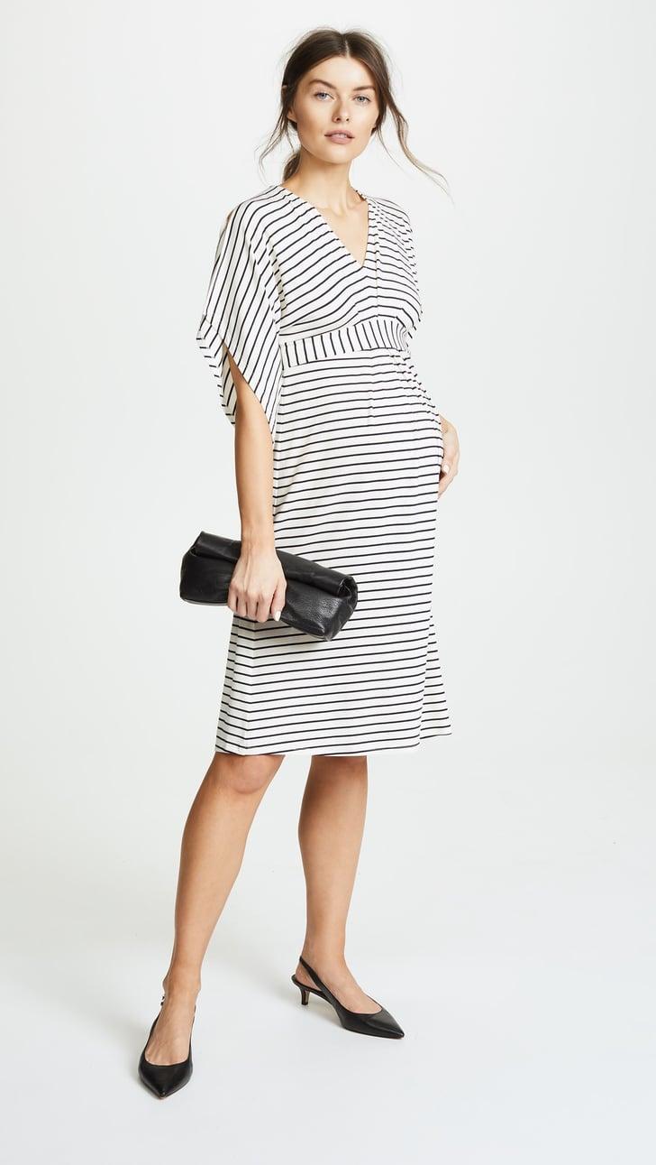 Cute Maternity Clothes 2018 Popsugar Family