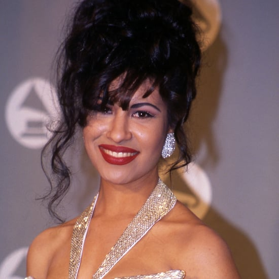 "Why Selena's ""Dreaming of You"" is an All-Time Classic"
