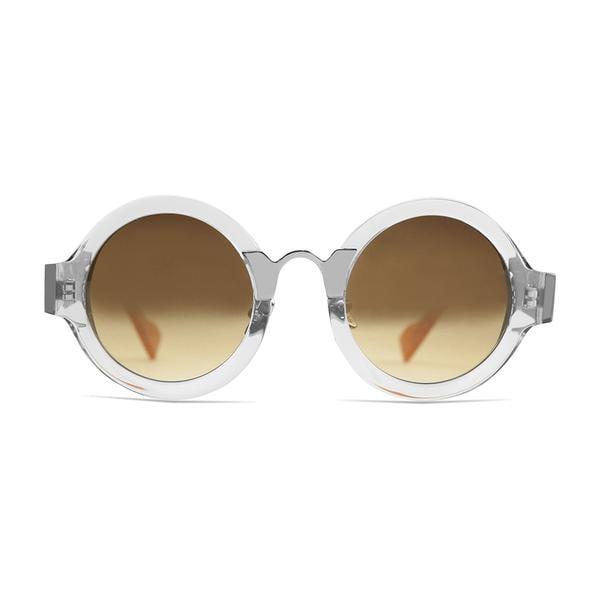Coco and Breezy PRAM-104 Sunglasses
