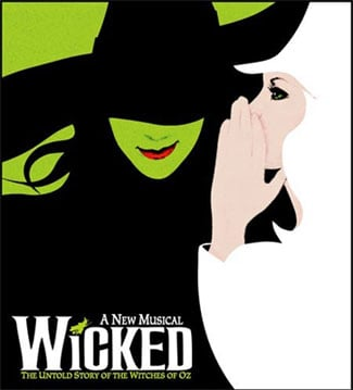 Wicked the Movie: Based on the Book or the Musical? Or Both?