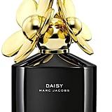 Marc Jacobs Daisy Intense Eau de Parfum