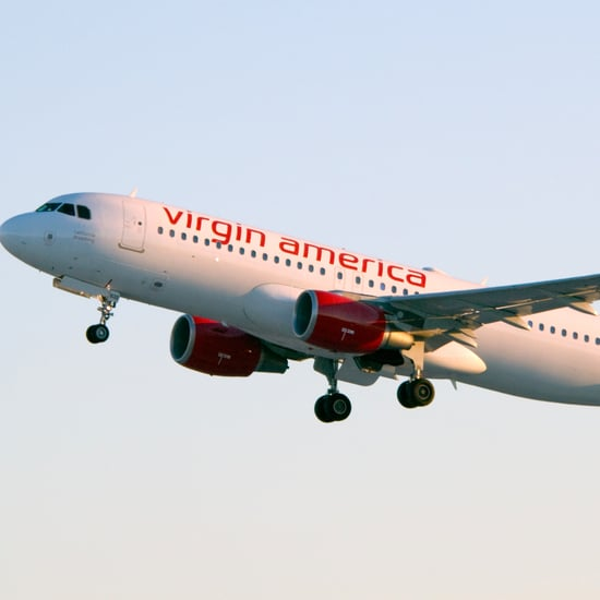 What Will Happen to Virgin America Name?