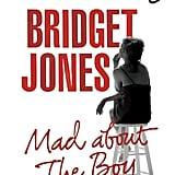 The Movie Is Not Based on the Third Bridget Jones Book