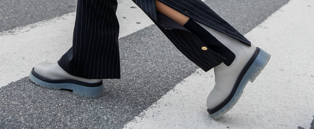 Best Chelsea Boots For Women 2021