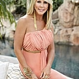 Vicki Gunvalson From The Real Housewives of Orange County