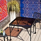 Adam Outdoor Dining Table