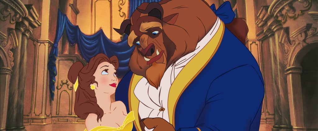 31 Things Only Diehard Beauty and the Beast Fans Know