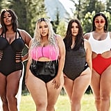 GabiFresh Swimsuits For All Cruise 2019 Collection