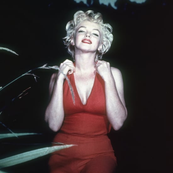 What Is Marilyn Monroe's Real Name?