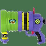 WowWeeButtheads Fart Launcher 3000