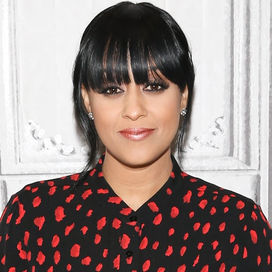 Tia Mowry's Infertility Struggle