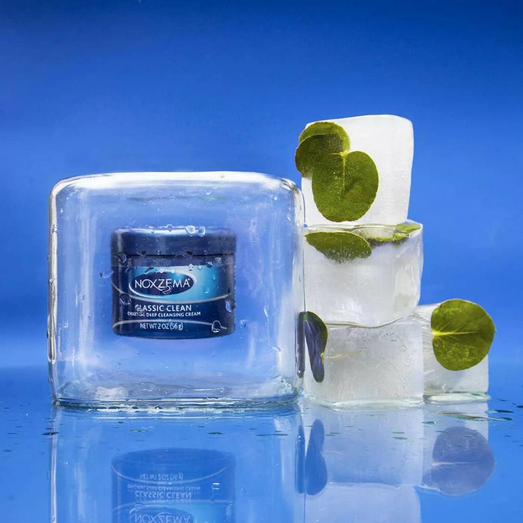 Best Cold Creams