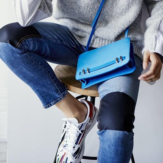 Stylish Sneaker Gifts