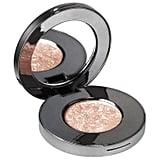Ròen Beauty Disco Eye Universal