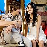 High School Musical: The Musical TV Series