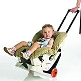 GoGo Babyz Travelmate Booster Car Seats