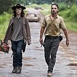 The Walking Dead (2010-present)