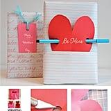 Pocket Gift Wrap