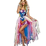 Dreamgirl Unicorn Fantasy Sexy Costume