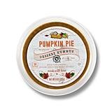 Aldi Pumpkin Pie Dessert Hummus