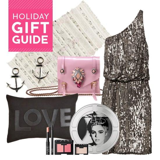 PopSugar Picks: Our 100 Best Gifts For 2012