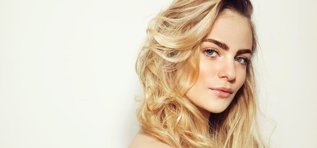 Affordable Toner For Blonde Hair